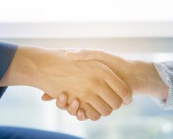 Abogados expertos en divorcios en Zaragoza
