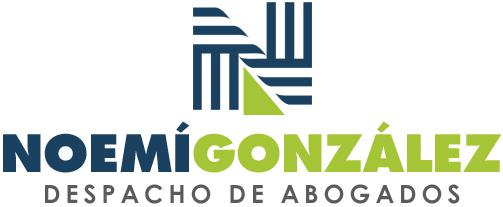 Abogado de divorcios en Zaragoza